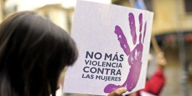Violencia, machismo y