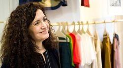 The Circular Project Shop: así es la primera tienda de ropa sostenible de