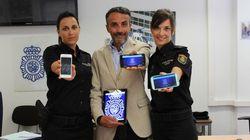 11 razones por las que @policia tiene 1,5 millones de 'followers' y tú