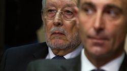 La UCO señala a Grau como eje de la financiación ilegal del PP de