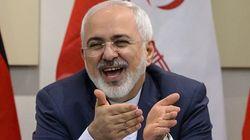 Seis grandes potencias tratan de frenar a contrarreloj el desarrollo nuclear de
