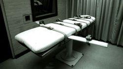 El número de condenas a muerte en el mundo aumentó un 28% en