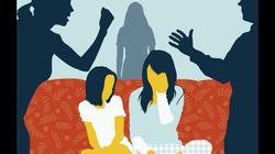 Por qué un buen divorcio es mejor para los niños que un mal