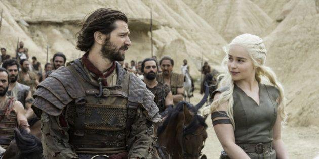 Nominaciones a los Premios Emmy 2016: 'Juego de Tronos' vuelve a reinar con 23