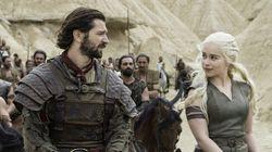 'Juego de Tronos' vuelve a reinar en las nominaciones a los Emmy con 23