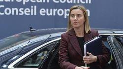 Diálogo civil entre Latinoamérica y la UE: ¿estamos dipuest@s a caminar