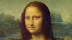 Estas famosas obras de arte en realidad deberían ser MUY