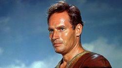 Esta semana se estrena en el cine Ben-Hur (sí, va en