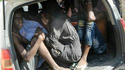 Al menos 147 muertos en un ataque con rehenes en Universidad de