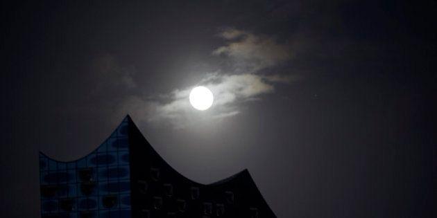 Las muestras del Apolo 14 demuestran que la Luna es más vieja de lo