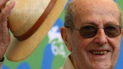 El director de cine portugués Manoel de Oliveira muere a los 106