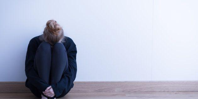 ¿Qué ocurre exactamente en la cabeza cuando sufro ansiedad por tener que realizar tareas de poquísima