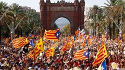 Seis de cada 10 españoles quieren que el Gobierno prohíba el referéndum, según 'El