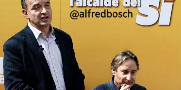 Puigcorbé asume que el independentismo le pasará factura como
