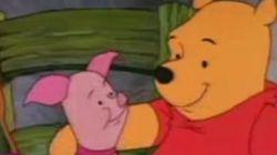 Winnie The Pooh da el salto al cine con una versión en