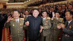 Pyongyang amenaza con causar