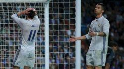 Cristiano Ronaldo, Bale y Sergio Agüero, nominados al Balón de