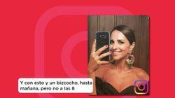 La razón por la que Jordi González pide quitar una foto de Paula