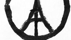 #PorteOuverte: los parisinos ofrecen sus casas como