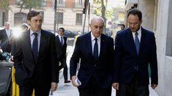 España mantiene el nivel de alerta, pero refuerza la seguridad en algunos