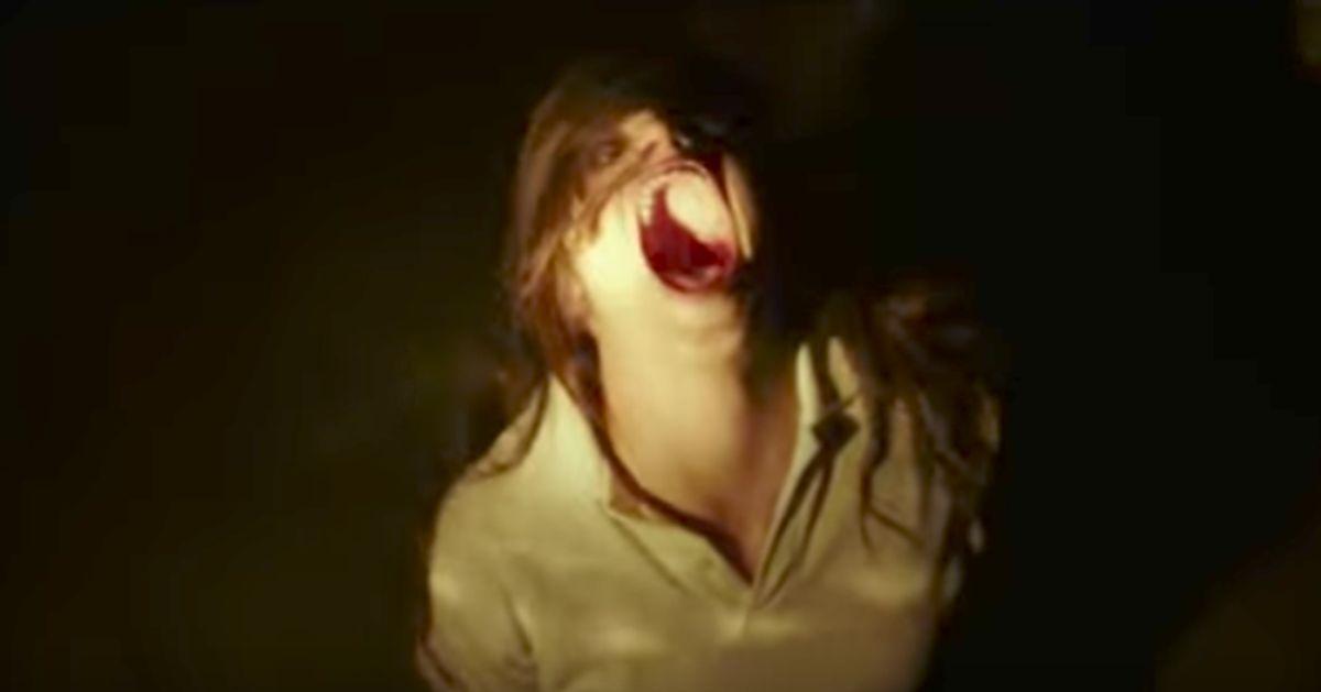 Así fue el caso Vallecas, el aterrador suceso paranormal que ...