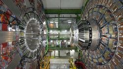 El Gran Colisionador de Hadrones se pone en marcha tras dos años de
