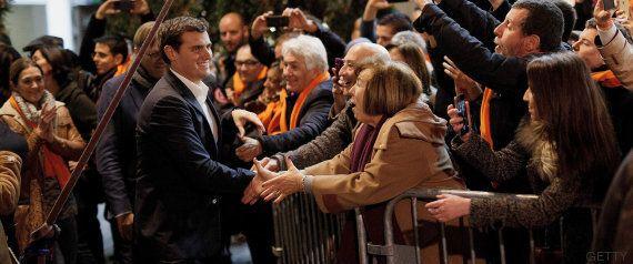 España cierra la campaña más reñida con la duda de quiénes pactarán tras el