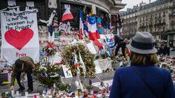 ¿Qué ha cambiado tras los atentados de París de hace un