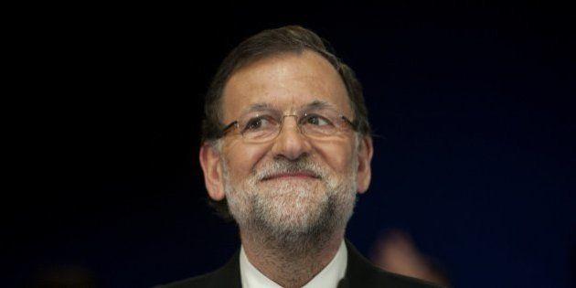 El programa marco del PP para las autonómicas prometiendo una rebaja de
