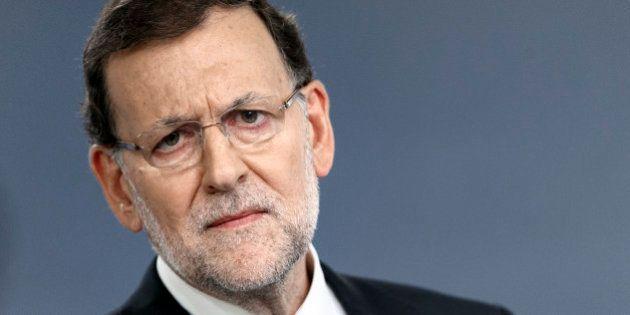 Rajoy confunde Kenia con Nigeria al referirse a la matanza de estudiantes