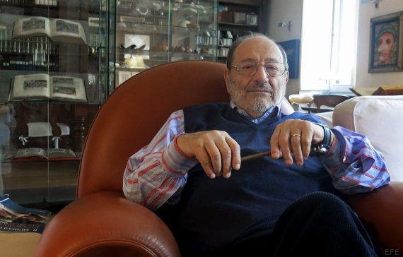 'Número cero', de Umberto Eco: que el periodismo descanse en