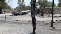 Terroristas disfrazados de predicadores matan a decenas en