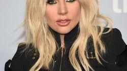 Lady Gaga asegura que se tomará un descanso de la