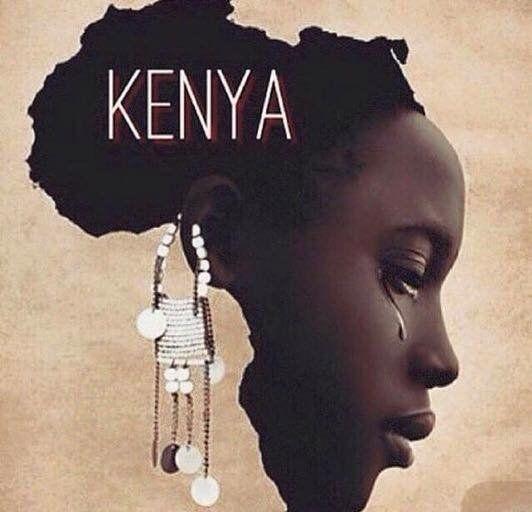 ¿Será verdad que no abrimos los informativos europeos con la masacre de Garissa porque los muertos son