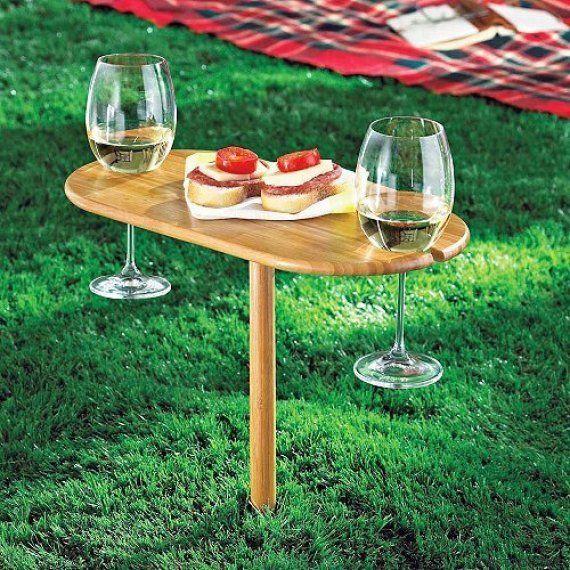 Apuntes para una primavera de diseño o cómo hacer un picnic con