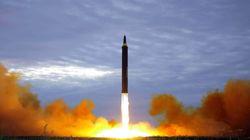 La ONU aprueba las sanciones más duras contra Corea del Norte hasta