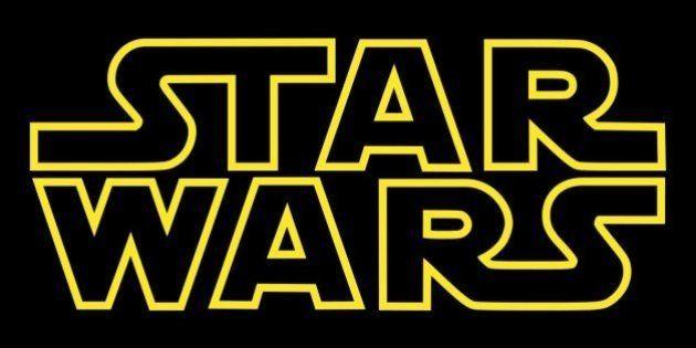 El episodio VIII de 'La Guerra de las Galaxias' se llamará 'El último