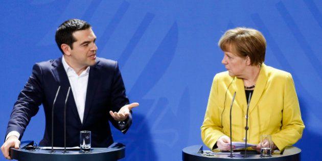 Alemania considera