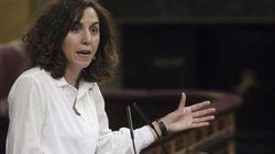 Irene Lozano disputará a Rosa Díez la dirección de