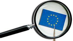 Septiembre 2017: el debate de la UE en el Parlamento