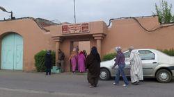 Marruecos sostiene que los montañeros cometieron varios errores de
