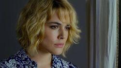 Tráiler de 'Julieta', el regreso al drama de Pedro Almodóvar