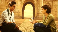 'Photograph' Review: Ritesh Batra's Quietly Moving Love Story Is An Ode To Mumbai And
