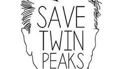 Los actores de 'Twin Peaks' piden a David Lynch que vuelva al proyecto