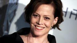 Sigourney Weaver, premio Donostia