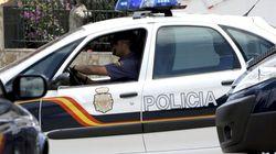 Detenidos seis menores por un presunto delito de abusos a dos niñas de 12 y 13 años en