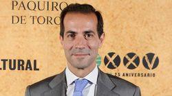 Salvador Victoria abandona la primera línea