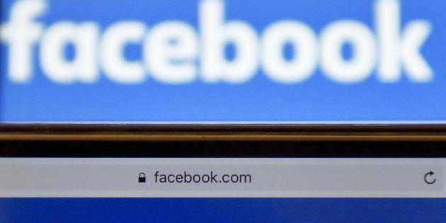 Facebook lanza el botón de 'donar' para las ONG