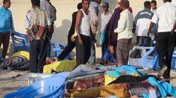 Al menos 20 muertos en el ataque de Al Shabab a un hotel de