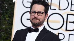 J. J Abrams dirigirá el episodio IX de 'Star